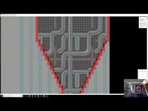 NES Programming #19 - Creating and exporting metatiles