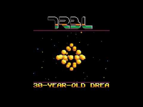 TRBL - Sine of the Eighties