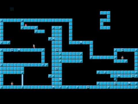 astronauta perdido para Mega Drive (SEGA Genesis) - link na descrição