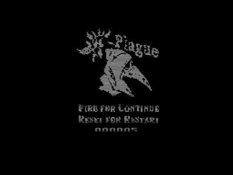 Plague Update - 2018-01-25