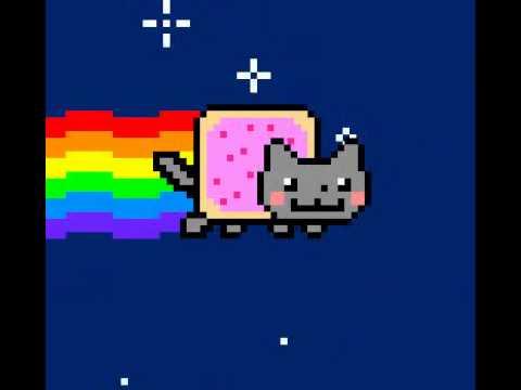 Le petit chat n'est pas mort