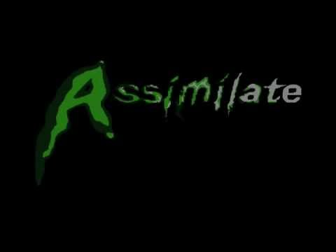 Assimilate Release Promo