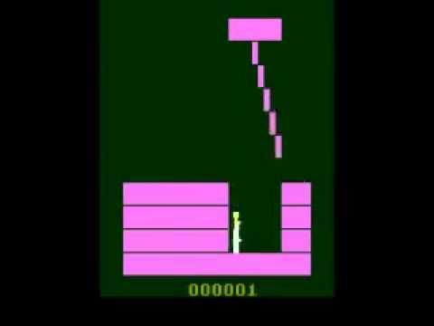 Snappy (Atari 2600 homebrew)