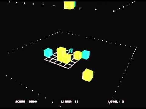 Newo Puzzle v1.01a www.nintendomax.com
