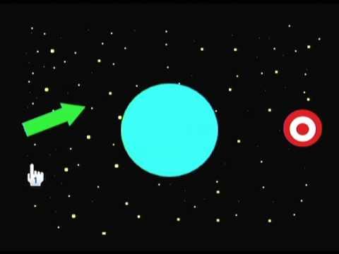 Gravitii v0.1 www.nintendomax.com