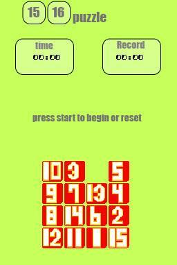 20110402_15-16_puzzle