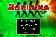 20110402_2_origins
