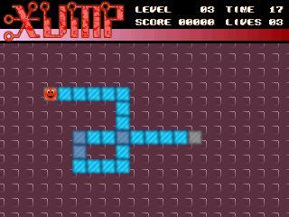 20110402_xump