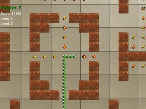 Snake (XBOX 360 Game) › XBOX 360 › PDRoms - Homebrew 4 you