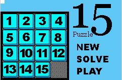 20110402_15_puzzle