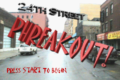 20110402_24th_street_phreakout