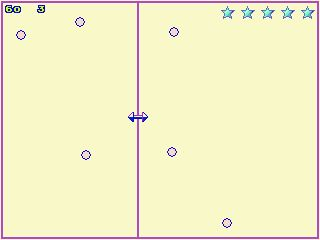 20110402_jezzball