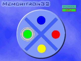 20110402_memoritron32
