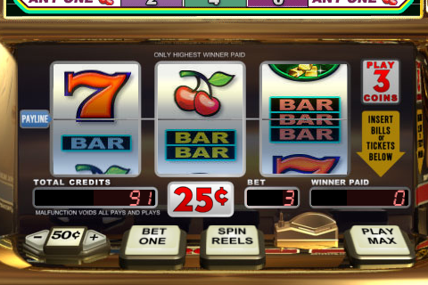 slot machine games for iphone