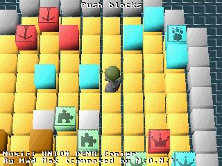 20110402_cubex