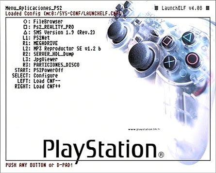 CD.ISO.ZIP 4.28 TÉLÉCHARGER ULAUNCHELF