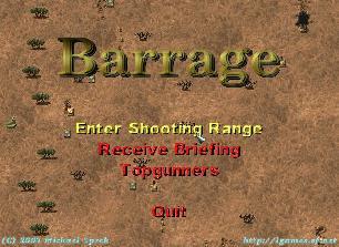 20110402_barrage