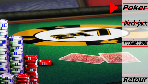 Hard Rock Casino Game