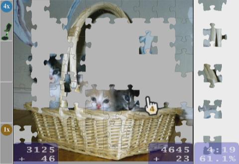 20110402_arcade_jigsaw