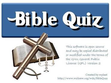 20110402_biblequiz