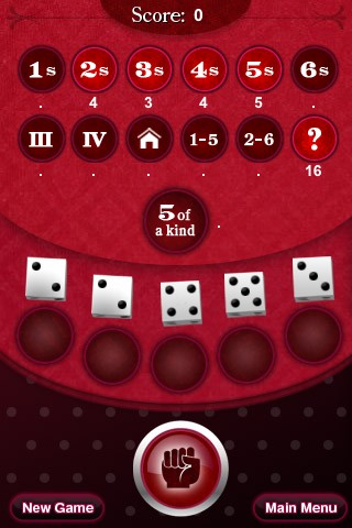 Espn blackjack online