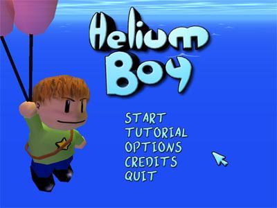20110402_helium_boy_wii