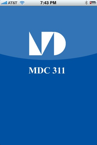 Miami Dade College 311 v1.0 (iPhone misc) › iPhone › PDRoms ...