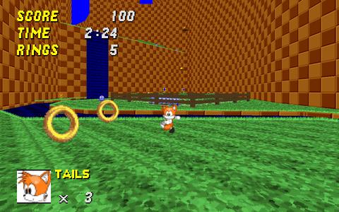 Sonic Robo Blast 2 (19-05-2009) (Wiz Game Port) › GP2X Wiz › PDRoms