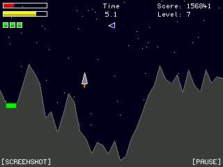 20110402_astro_lander