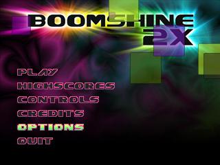 20110402_boomshine2x