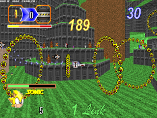 GP2X Wiz › Sonic Robo Blast 2 (19-05-2009) › PDRoms