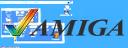 20090704 uae wii v3 (amiga emu for wii) UAE Wii v11 (Amiga emu for Wii)