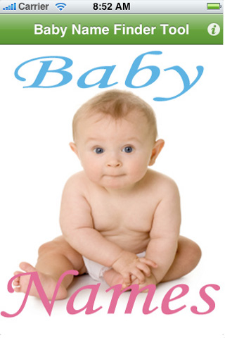 25000 Baby Names v1.2 (iPhone misc) › iPhone › PDRoms - Homebrew