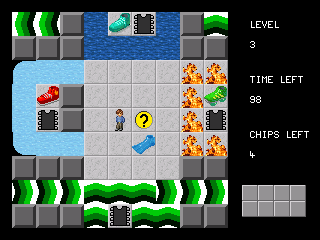 20091113 chip world wip (dingoo game) Chip World WIP (Dingoo Game)