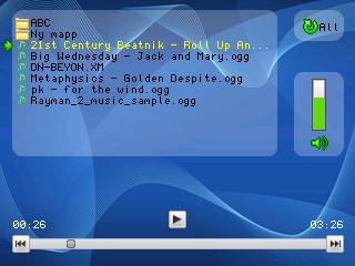 20091113 gooplayer v1.1 (dingoo application) GooPlayer v1.1 (Dingoo Application)