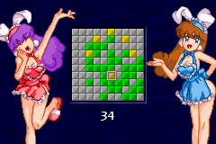 20110402_100_boxes_puzzle_gba
