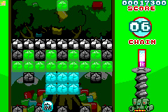 20100618 holy hell v2.0 (beta) (gba game) Holy Hell v2.0 (Beta) (GBA Game)