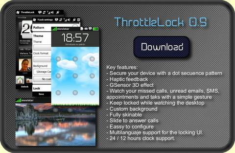 20100621 throttlelock v0.9 (ppc application) ThrottleLock v0.9 (PPC Application)