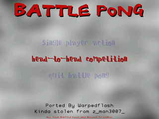 20110402_battle_pong