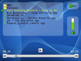 20110402_gooplayer