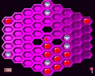 20110402_hexxagon