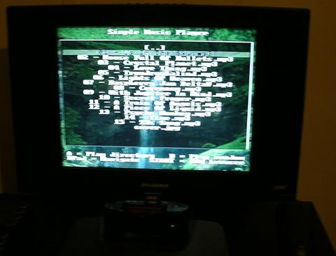 Dsi Homebrew Channel Download - thinggas's blog