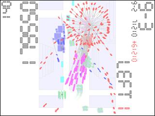 20110402_noiz2sa
