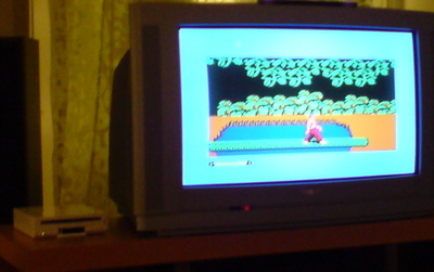 c64-network org v2 4 1 (C64 emu for Wii) › Wii › PDRoms - Homebrew 4 you