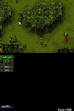 20110904_cannon_fodder_(remake)_(wip)_(nds_game)