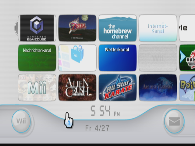 20120429_wii_system_menu_player_v0.1_(wii_application)