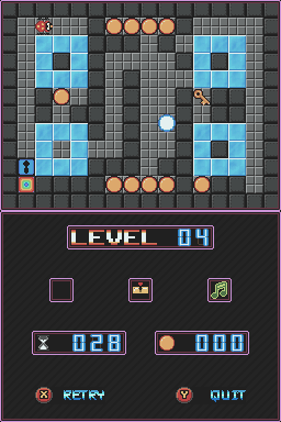 20130103 subtera puzlo v1.3 (nds game) Subtera Puzlo v1.3 (NDS Game)