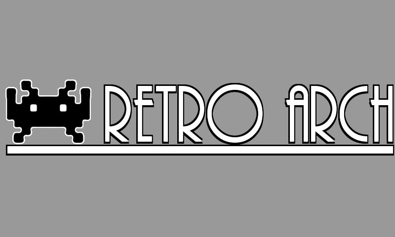 RetroArch v1 7 1 (Multiple Emus for 3DS) › Nintendo 3DS