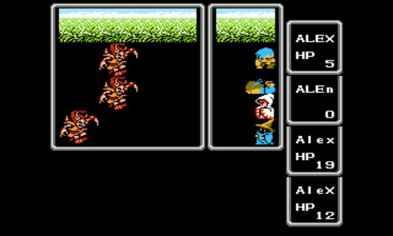 20130313 nes.emu v1.5.8.04 (nes emu for pandora) NES.emu v1.5.15.09 (NES emu for Pandora)