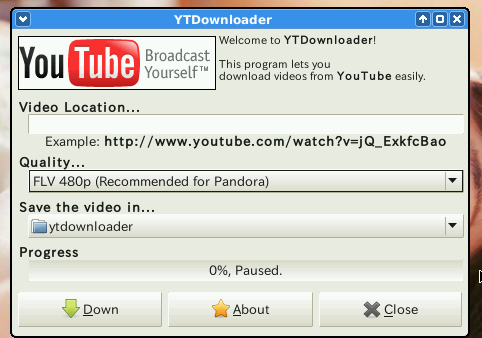20130410_ytdownloader_v0.1.1.3_(pandora_application_port)